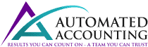 Automated Accounting