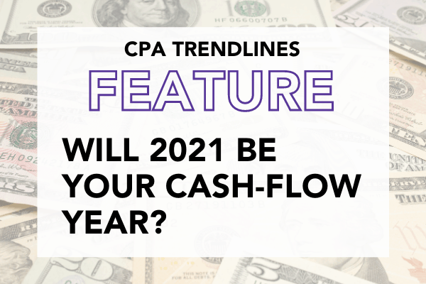 CPA Trendlines Feature