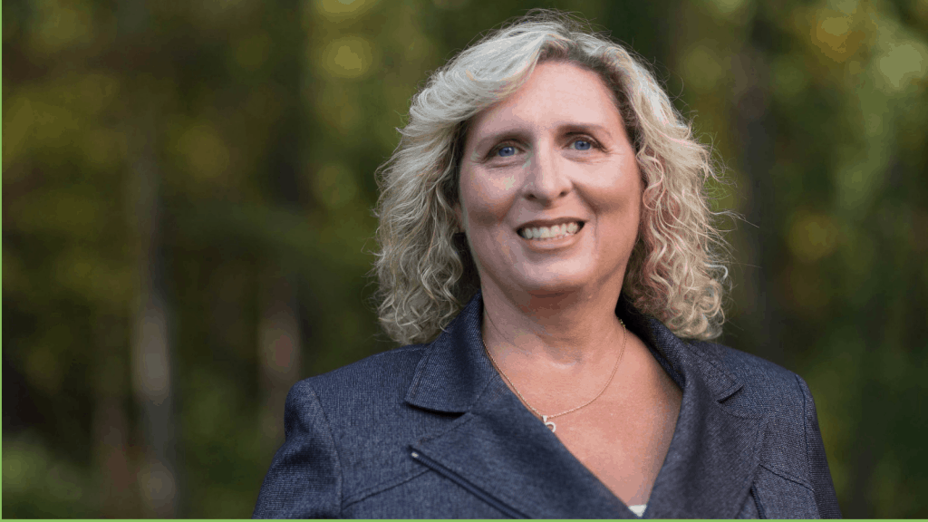 Read more about the article Monique Swansen Named Top 100 ProAdvisor for 2021