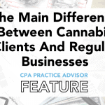 The Main Difference Between Cannabis Clients And Regular Businesses