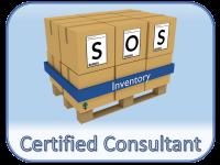 SOS Certified Consultant