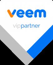 Veem VIP Partner
